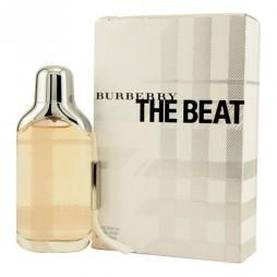Burberry The Beat 75ml женские