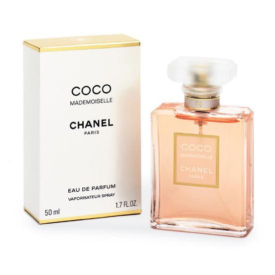 купить Chanel Coco Mademoiselle шанель коко мадемуазель цена