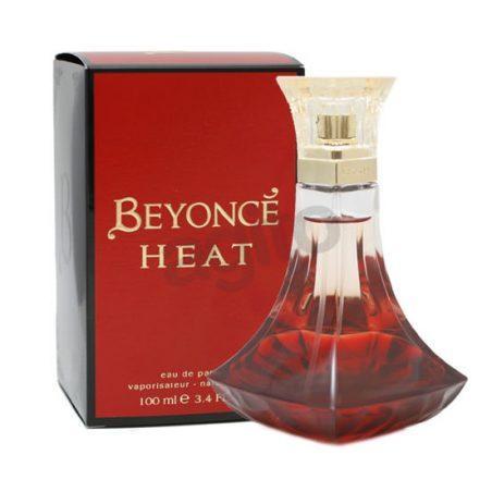 Heat Beyonce 100ml женские