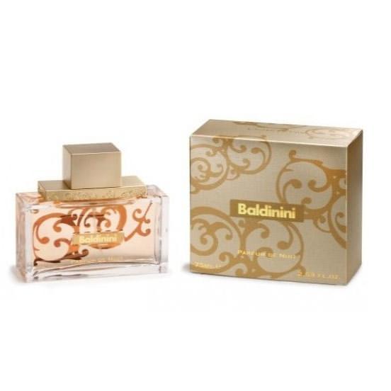 fe4a2aaa2 Купить Baldinini Parfum de Nuit lady. Цена оригинала. Москва 2019