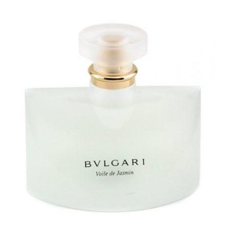 Voile De Jasmin от Bvlgari туалетные духи (parfum de toilette) женские
