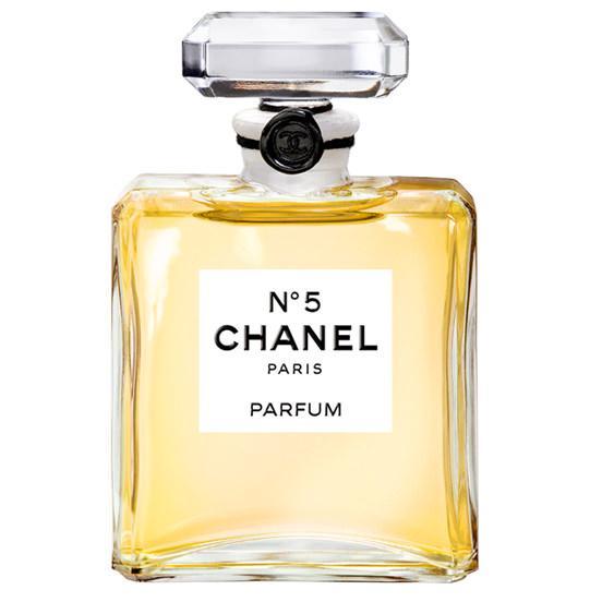 7d3f95e8ad70 Chanel N5. Парфюмерная вода (eau de parfum - edp) и туалетные духи (