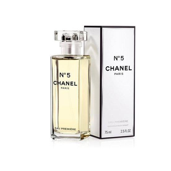 купить Chanel N 5 Eau Premiere шанель 5 премьер цена оригинала