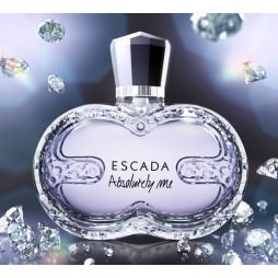 Absolutely Me Escada edp 75ml. Туалетная вода (eau de toilette - edt)
