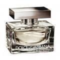 Dolce&Gabbana Leau The One / Дольче и Габбана ле зе Уан. Туалетная вода (eau de toilette - edt)