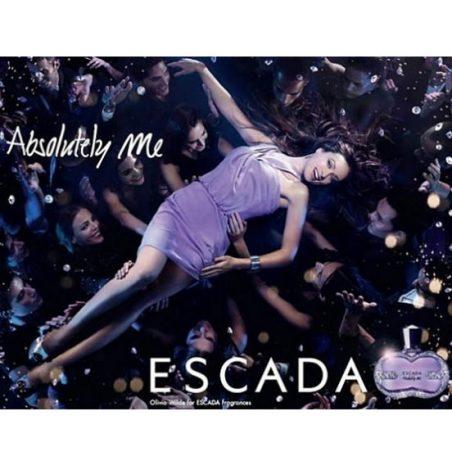 Escada Absolutely Me