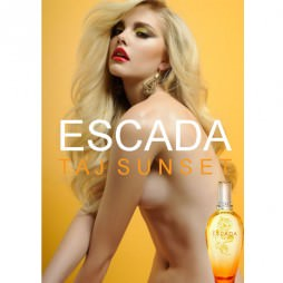 Escada Taj Sunset edt 100 ml / Эскада. Тайский Закат