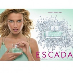 Escada for women Escada. Туалетная вода (eau de toilette - edt)