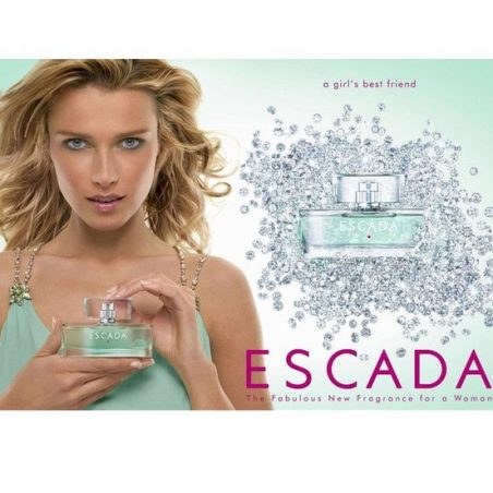 Escada for women Escada. Туалетная вода (eau de toilette - edt)