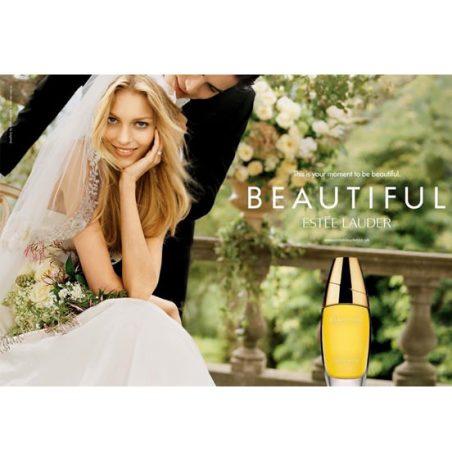 Estee Lauder Beautiful edt 15 ml