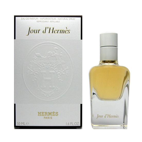 купить Hermes Jour D Hermes гермес жур де гермес цена оригинала