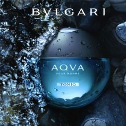 Aqua Pour Homme Toniq Bvlgari Man / Булгари Аква Пур Хоум Тоник. Парфюмерная вода (eau de parfum - edp) и туалетные духи (parfum de toilette) мужские