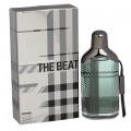 Burberry The Beat for men (Берберри зе Бит фо Мен). Туалетная вода (eau de toilette - edt) мужская / . Одеколон (eau de cologne - edc) для мужчин