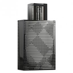 Burberry brit rhythm for men (Берберри Брит Ритм Фор Мен). Туалетная вода (eau de toilette - edt) мужская / . Одеколон (eau de cologne - edc) для мужчин