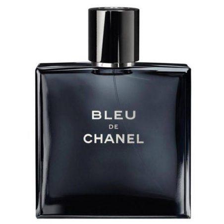 Chanel Blue de Chanel Man. Туалетная вода (eau de toilette - edt) мужская / Одеколон (eau de cologne - edc)