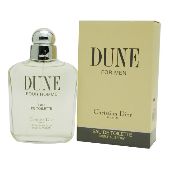 Christian Dior Dune Pour Homme Man (Крестьян Диор Дюне Пу Хомe). Туалетная  вода f6981f6724c90