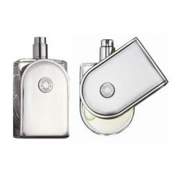 Гермес Вояж Дэ Гермес. Одеколон (eau de cologne - edc). Унисекс / мужская / женская парфюмерия
