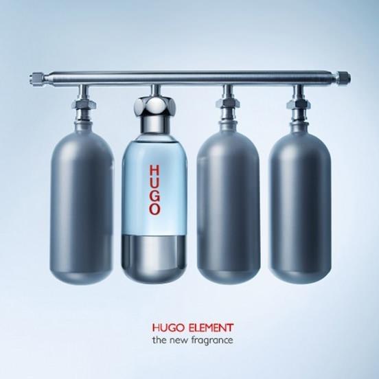 купить Hugo Boss Hugo Element хьюго босс хьюго элемент цена