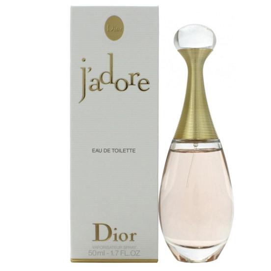 J'Adore Christian Dior духи