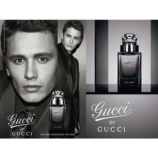 Купить Gucci by Gucci Pour Homme   Гуччи бай Гуччи Пур Хом. Цена ... 7a67751f80579
