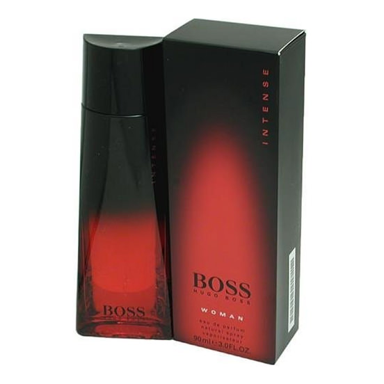 купить Hugo Boss Boss Intense хуго босс интенс цена оригинала
