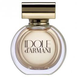 Giorgio Armani Idole D'Armani Woman / Идол от Армани