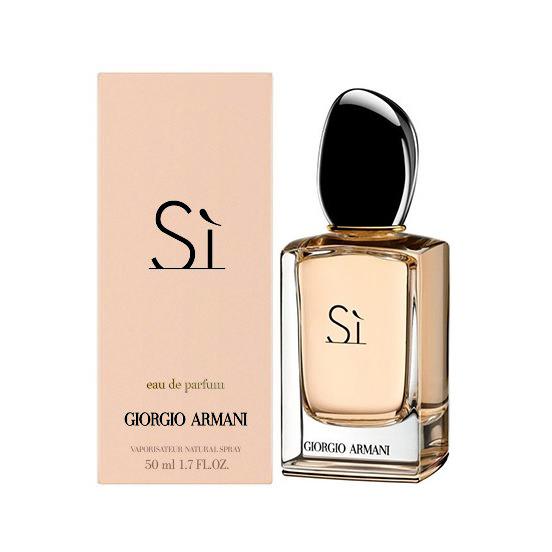 Купить Giorgio Armani Si   Джорджио Армани Си. Цена оригинала ... 331b3f22ebfaf