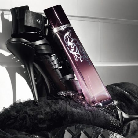 Givenchy Very Irresistible LIntense parfum de toilette / Живаньши Вэри Иристбл Л Интенс
