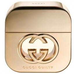 Gucci Guilty / Гуччи Виновен. Парфюмерная вода (eau de parfum - edp) и туалетные духи (parfum de toilette) женские
