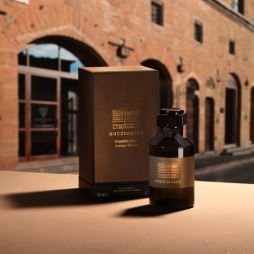 Gucci Museo Forever Now / Гуччи Музео Форевер Нау Лоренцо Виллорези. Туалетная вода (eau de toilette - edt) женская