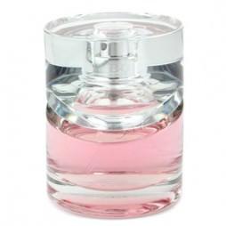 Hugo Boss Boss Femme parfum de toilette