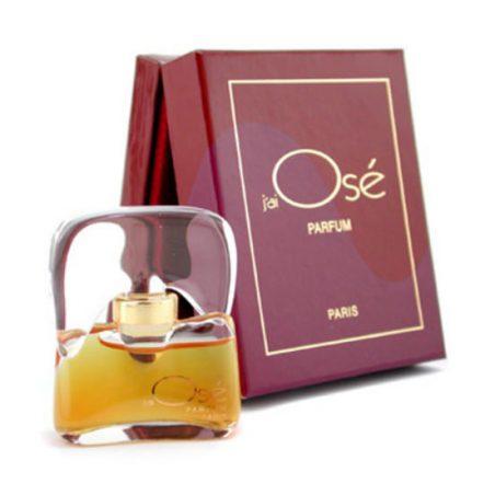 Jai Ose Guy Laroche parfum 7.5ml