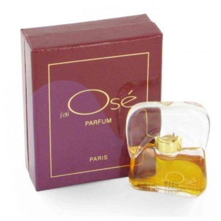 Jai Ose Guy Laroche parfum For Women 7.5 ml