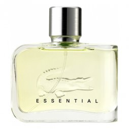 Lacoste-Essential-edt-125-ml
