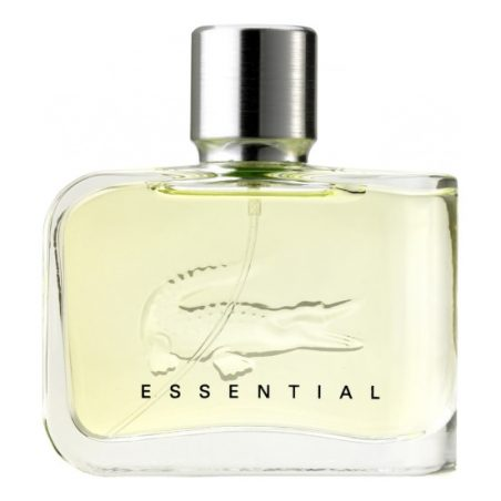 Lacoste Essential edt 125 ml