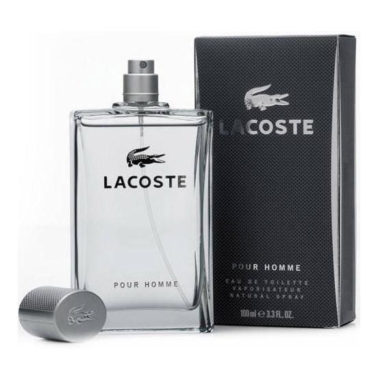 Лакоста Пу Оме   Лакосте Пур Омме. Парфюмерная вода (eau de parfum - edp 9ecfb95f6e537