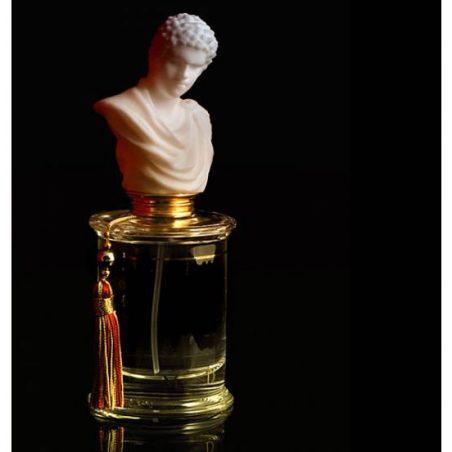 MDCI Parfums Invasion Barbare Man (ЭмДиСиАй Парфюм Инвейжен Бэрбере). Туалетная вода (eau de toilette - edt) мужская / Одеколон (eau de cologne - edc)