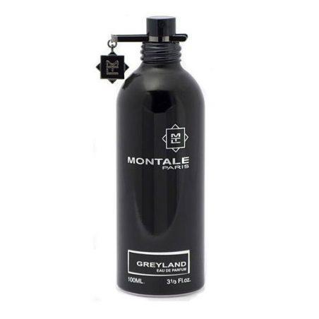 Montale Greyland. Унисекс / женская / мужская парфюмерия. Парфюмерная вода (eau de parfum - edp) и туалетные духи (parfum de toilette) unisex