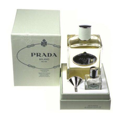 Прада Инфюзион д Ирис / Prada Infusion Diris