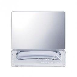Shiseido Zen for Men White Heat Edition edt 50 ml