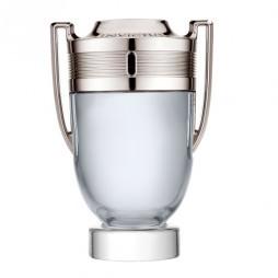 Пако Рабанн Инвиктус / Пако Рабанне Инвиктус. Парфюмерная вода (eau de parfum - edp) и туалетные духи (parfum de toilette) мужские