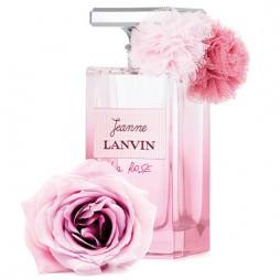 Lanvin Jeanne La Rose / Ланвин Жан ля роза