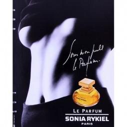 Соня Райкель Ли Парфюм для женщин. Парфюмерная вода (eau de parfum - edp) и туалетные духи (parfum de toilette) женские