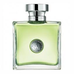 Versace Versense для женщин. Парфюмерная вода (eau de parfum - edp) и туалетные духи (parfum de toilette) женские
