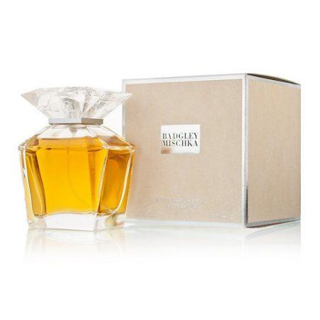 Badgley Mischka Women eau de parfum - edp