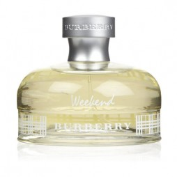 Burberry Weekend Woman parfum de toilette женские