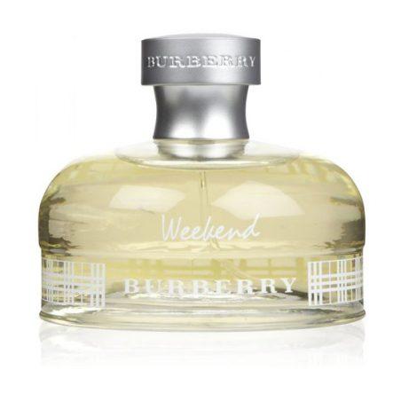 Burberry Weekend Woman parfum de toilette женские