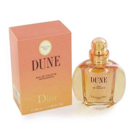 Dune Christian Dior eau de toilette. Туалетная вода (eau de toilette - edt)