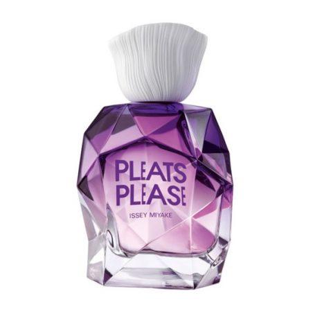 Issey Miyake Pleats Please. . Парфюмерная вода (eau de parfum - edp) и туалетные духи (parfum de toilette) женские