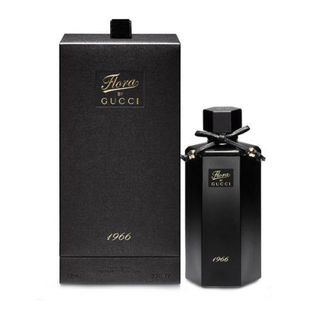 Gucci Flora 1966. Туалетная вода (eau de toilette - edt)
